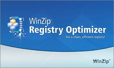 WinZip Registry Optimizer 2.0.72.2729 + Key