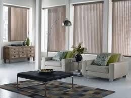 jual vertical blinds