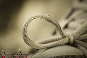 Anthony Aybar Photography