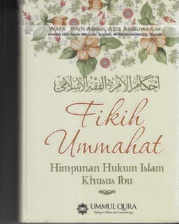 beli buku online fiqih ummahat fikih ummahat rumah buku iqro toko buku online