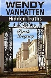 #3 In My Hitten Truths Series: Dark Legacy