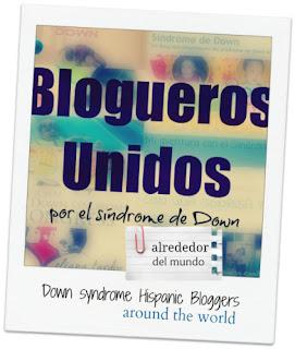 Somos Blogueros