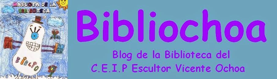 Bibliochoa