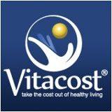 $10 Coupon from Vitacost