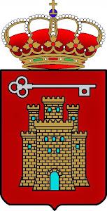 Excmo. Ayuntamiento de Villacarrillo
