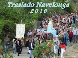 TRASLADO NAVELONGA 2019