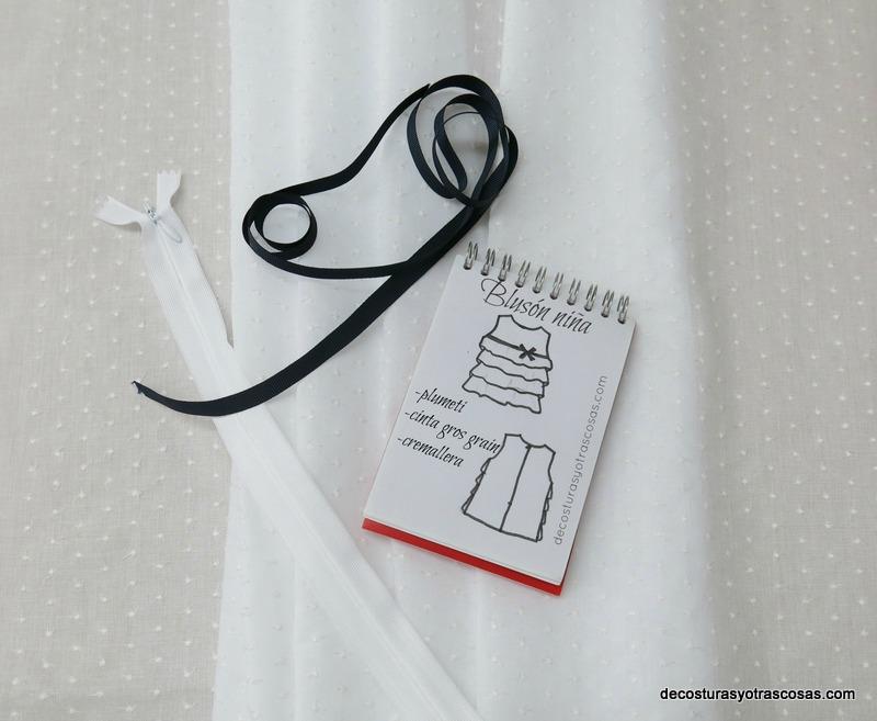 tela plumeti para blusa