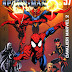 Recensione: Ultimate Spider-Man 57
