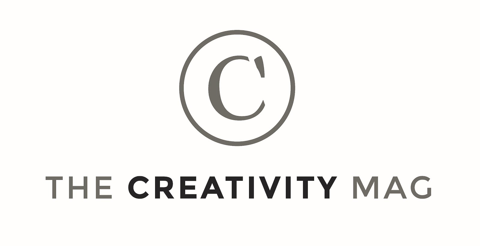 THE CREATIVITY MAG