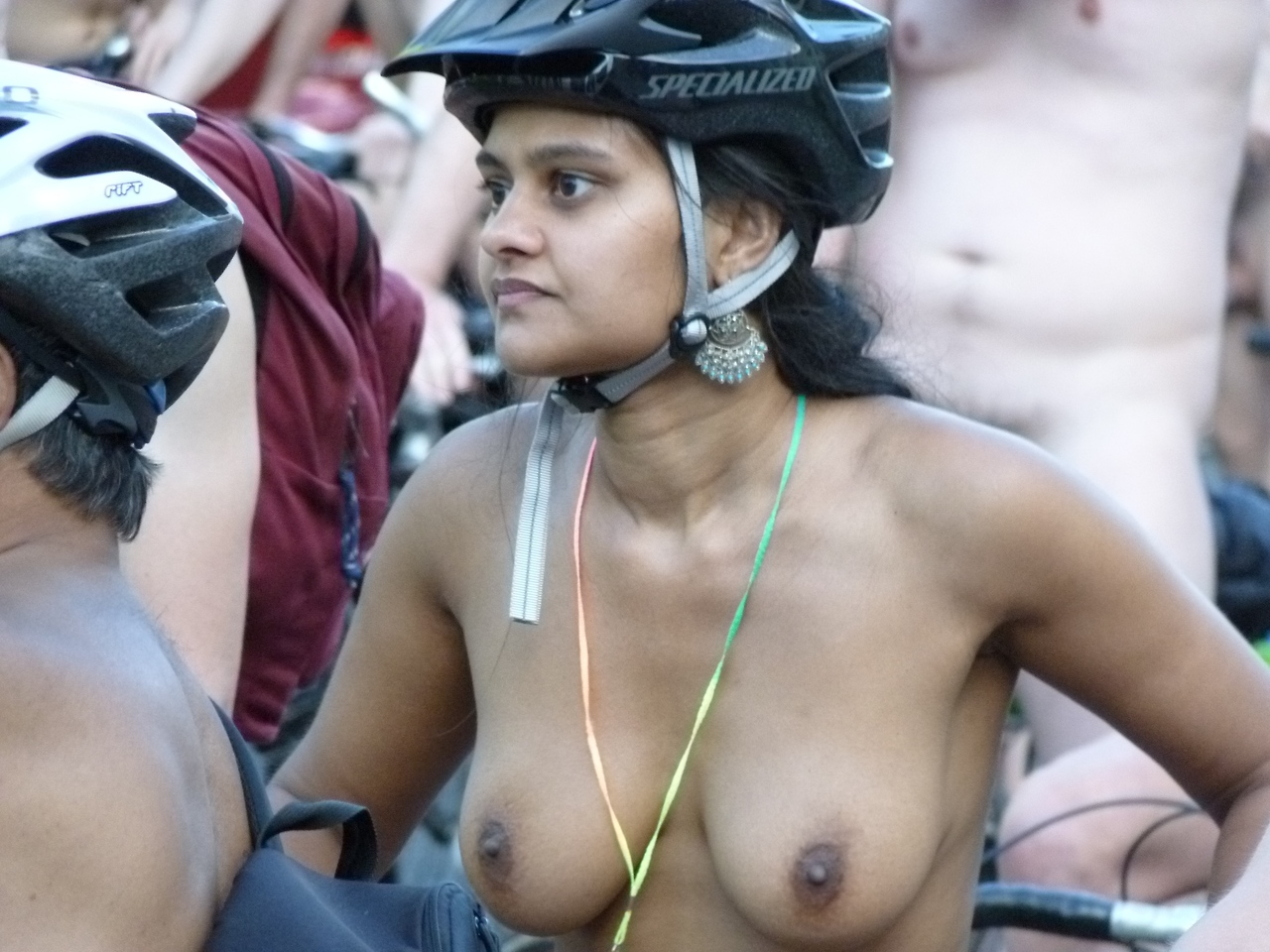 Most viewed indian nude girls nude photo