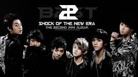 B2ST Official