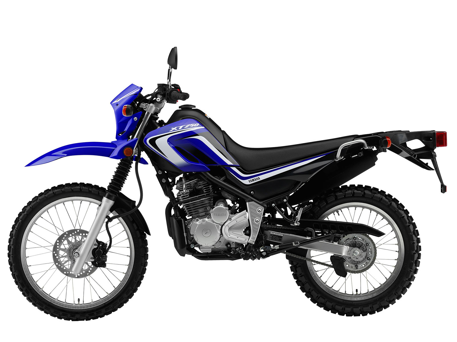 Motorcycle Insurance i...