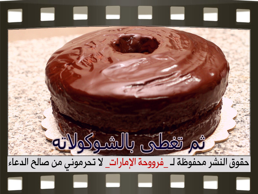 http://3.bp.blogspot.com/-dI-tkj3-bzQ/Ve1calkkHAI/AAAAAAAAVuc/X4S7PfbocUs/s1600/31.jpg