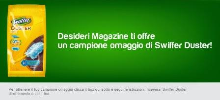 http://www.desiderimagazine.it/tag/swiffersample?utm_source=facebook&utm_medium=social&utm_campaign=jul14_ghh_swiffer&utm_term=content