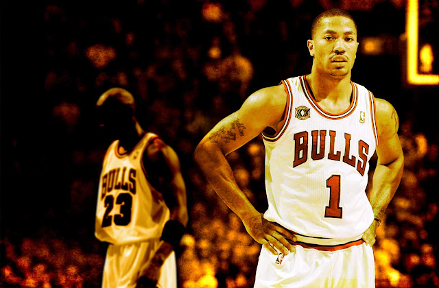 black and white rose wallpaper. derrick rose wallpaper black