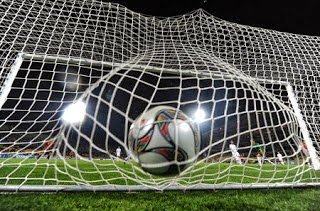 Jadwal Lengkap Siaran Sepakbola 22, 23, 24, 25 November 2013