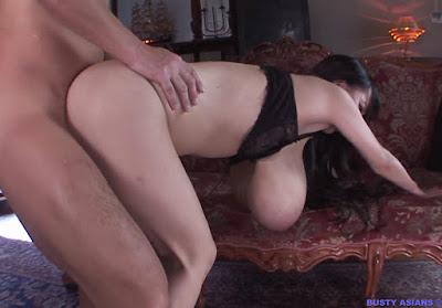 Hitomi Tanaka Gets Banged in Black Panties 4