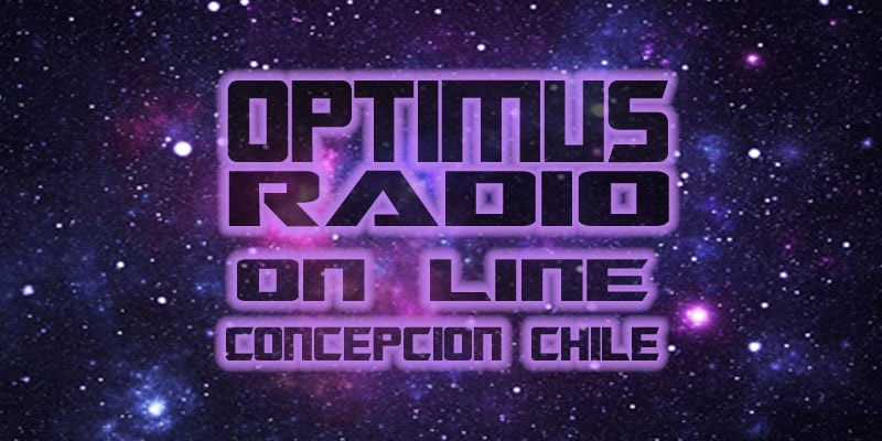 Optimus Radio
