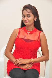 Kaveri Glam pics at Andala chandamama 021.jpg