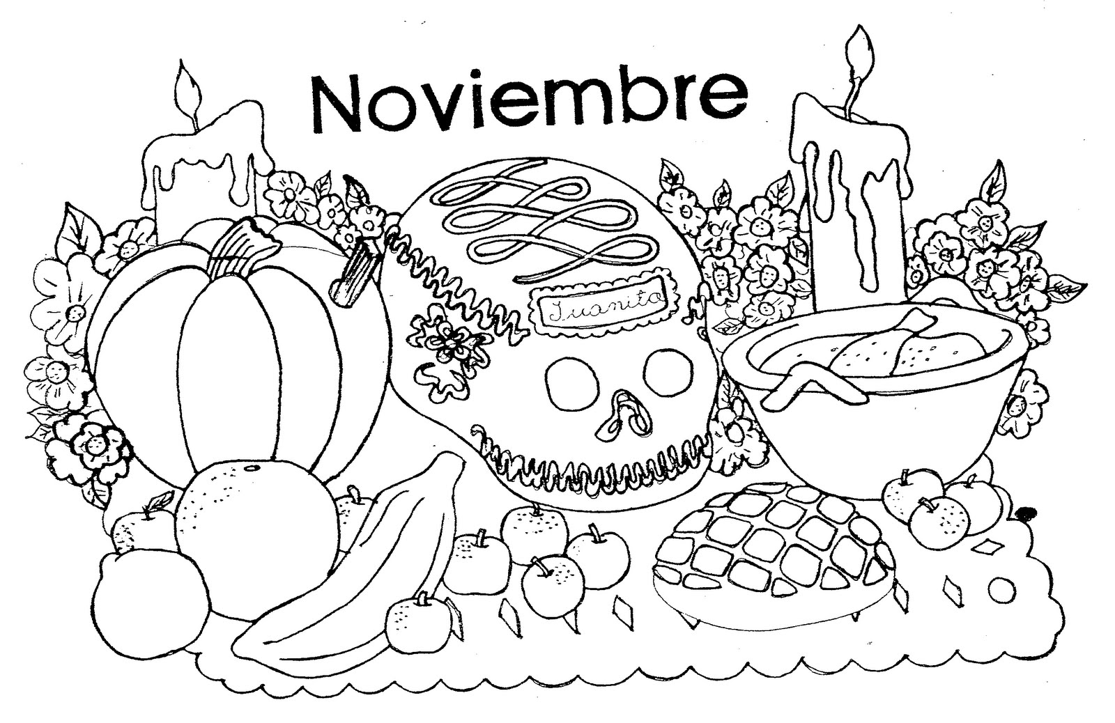 Dibujos Marinera Nortena Para Colorear IgKbGqgqR additionally Mandala 34 as well Dibujos Para Imprimir Y Colorear De Halloween moreover Mariposas Para Colorear additionally Dibujos De Los Reyes Magos Para. on fotos de portada para facebook mexicanas