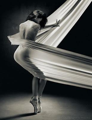 Modelos  Rusas Desnudas Fotos Artisticas