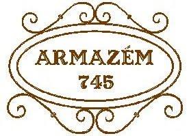 Armazém 745