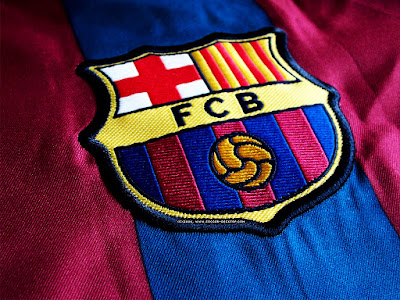 right back cantera barcelona, terzino destro barcellona, football right back, soccer right back, right back available,
