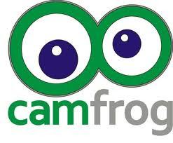 Camfrog Video Chat 6.5.285