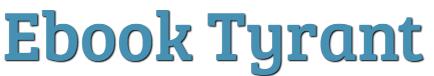 Ebook Tyrant