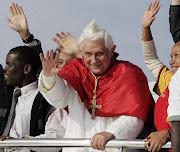 GMG 2011Il Papa a Madrid. Cresce nella capitale spagnola l'attesa a meno di .