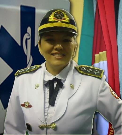 Sub-Comandante