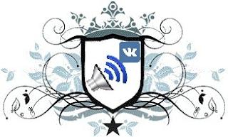 Статьи Узнаете Автоматический Заработок Голосов - Интернет-работа.заработок Дома.