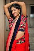 actress om sizzling photos in saree-thumbnail-62