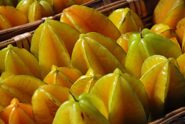 how to eat a star fruit blocks fruit market