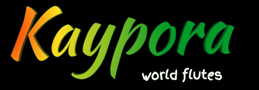 Kaypora