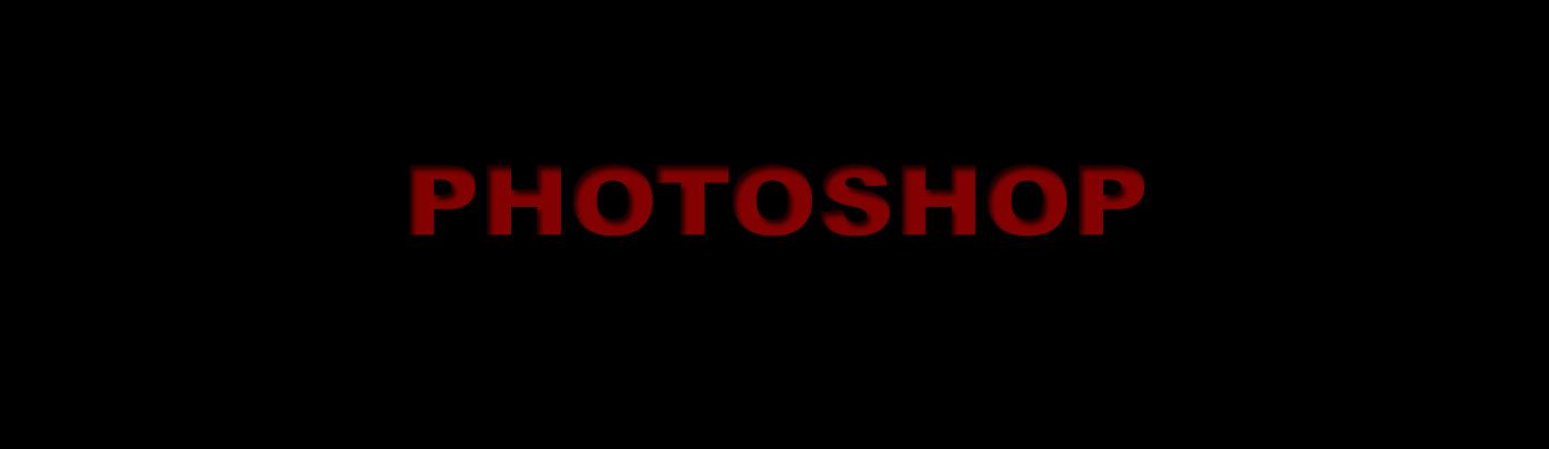 Bagaimana Membuat Motion Blur dengan photoshop