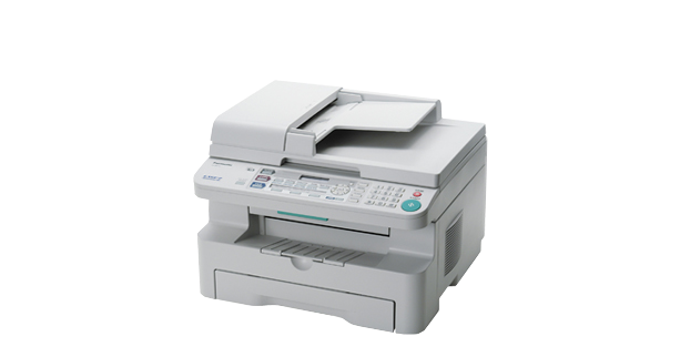 Panasonic Printer Driver Kx Mb1500 Windows 10