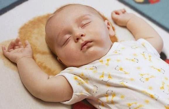 Bagaimana Cara Agar Cepat Tidur Dengan Nyenyak