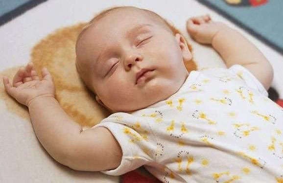 Cara Supaya Cepat Tidur