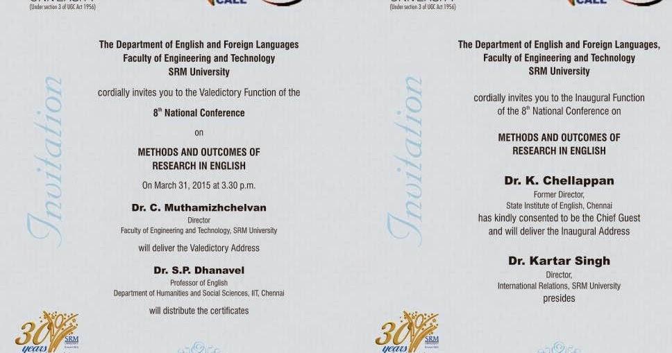 UGC NET/SET/SLET English Literature: 8th National ...