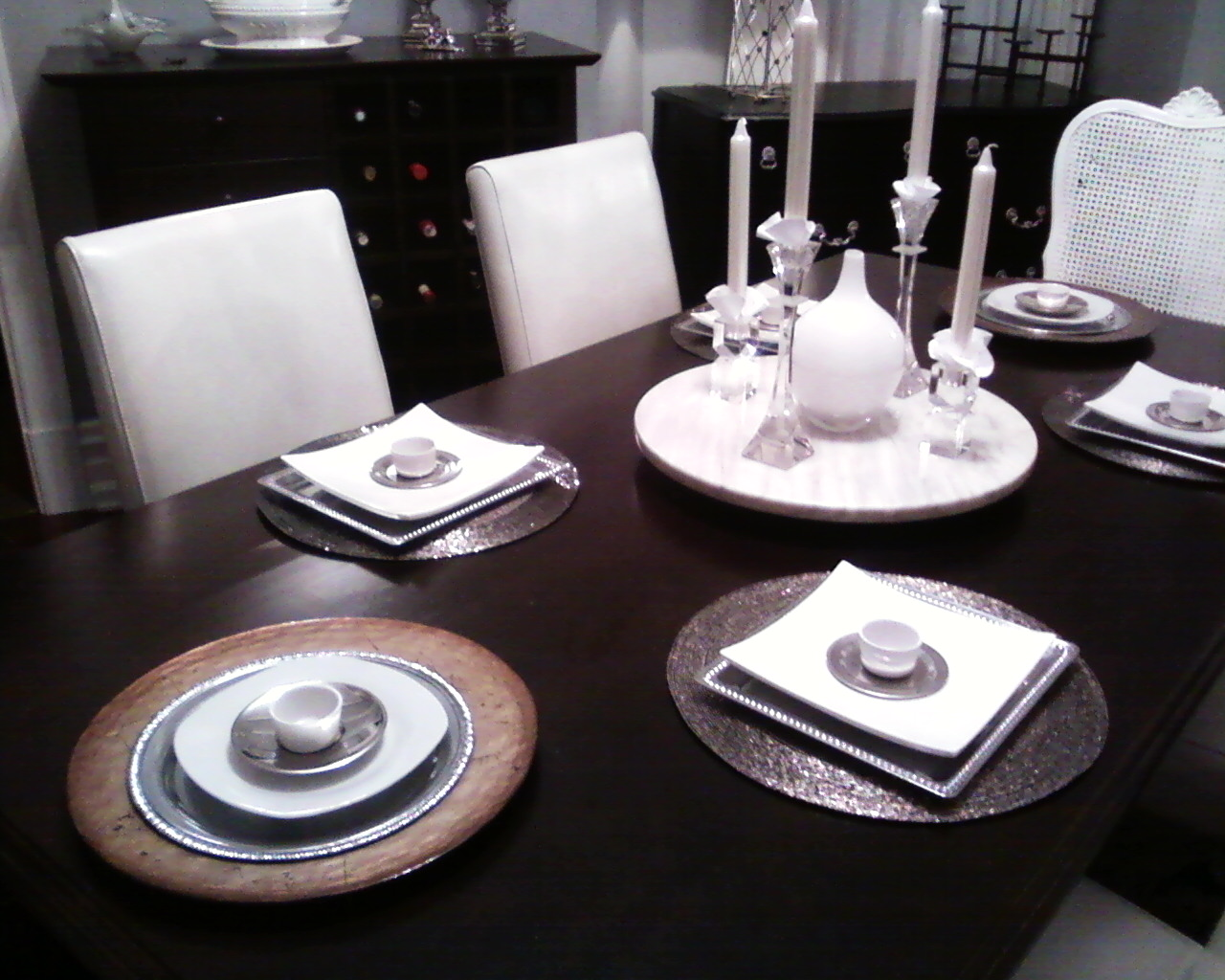 Importance Of Table Setting Simply Vintageousby Suzan Dress A Table Anyone