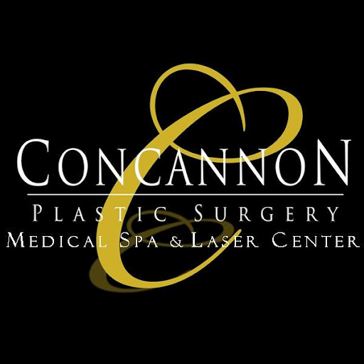 Concannon Plastic Surgery &  Medical Spa