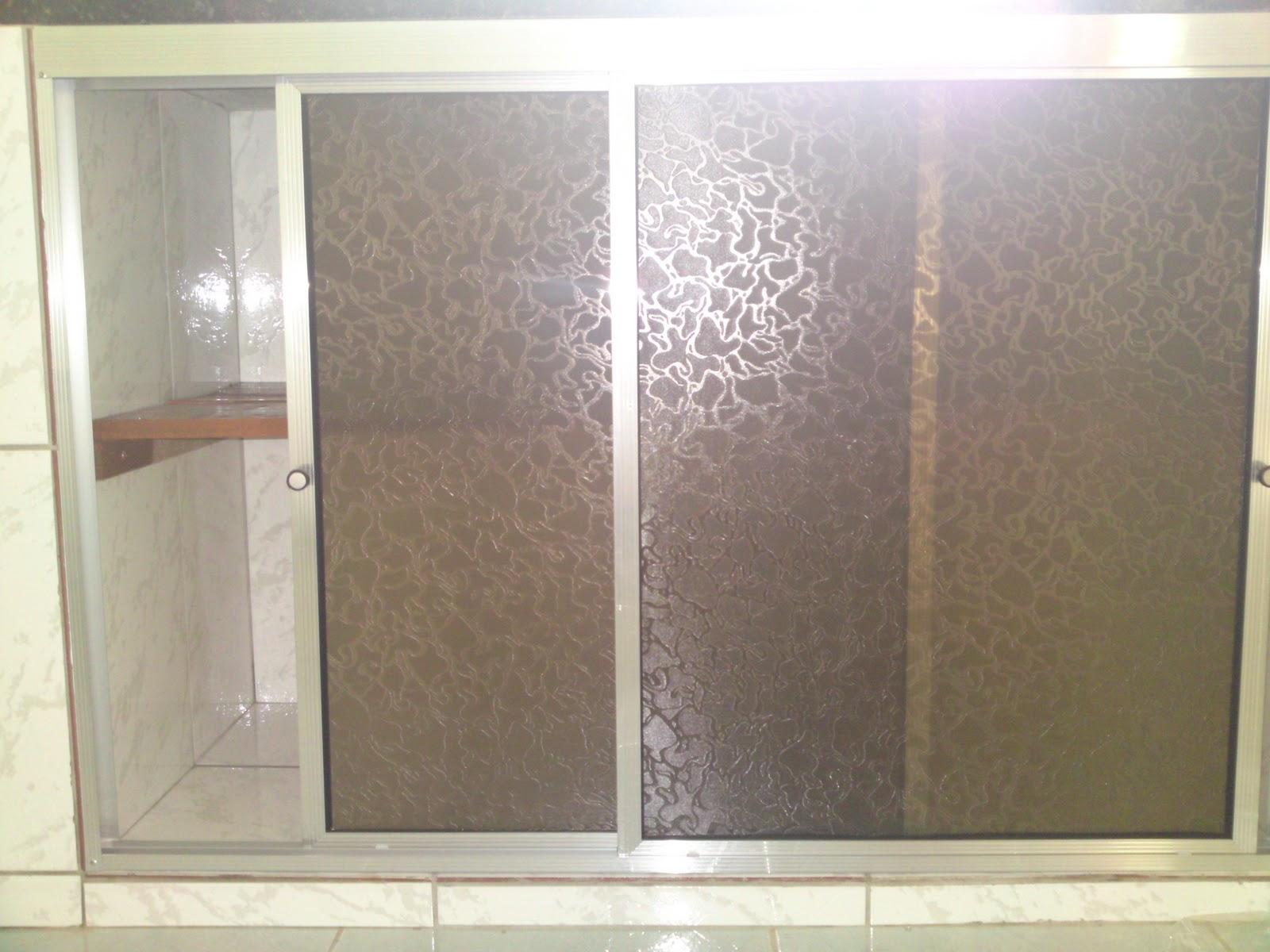 Imagens de #797152 quarta feira 8 de fevereiro de 2012 acrilico aluminio box pia 1  1600x1200 px 2996 Box Banheiro De Pvc