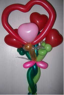 cmo decorar una fiesta de cumpleaos infantiles cmo hacer adornos para decorar la casa para with decoracion cumpleaos nios