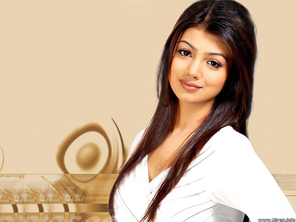 deepti name wallpaper