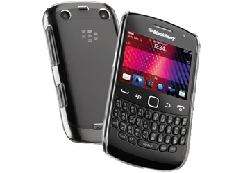 Blackberry Curve 9350 Sedona CDMA