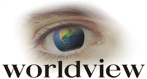 understanding worldview Worldview • philosophy of christian education  it is applied directly when we derive our understanding of each topic  this worldview is a unified.