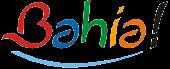 Bahía official site