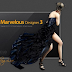 Marvelous Designer 3 Enterprise Crack Free Download