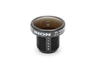 Underwater Micro Fisheye Lens [UFL-M150 ZM80]